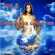 Dios Esta Aquí - Los Cantantes Catolicos