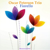 The Oscar Peterson Trio - When Did I Fall in Love? (Remastered) (Remastered)