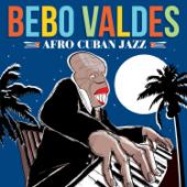 Diane - Bebo Valdés