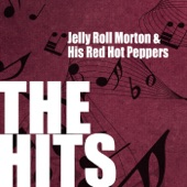Jelly Roll Morton & His Red Hot Peppers - Steamboat Stomp