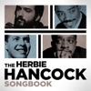 The Herbie Hancock Songbook