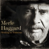 Merle Haggard - Sometimes I Dream