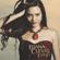 Nueva Vida - Eliana Cuevas