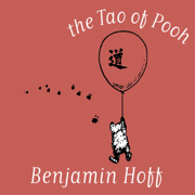 Download The Tao of Pooh (Unabridged) Audio Book