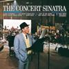 The Concert Sinatra, Frank Sinatra