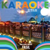 Karaoke Star, Vol. 2 (Türk Sanat Müziği Fasıl)