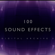 Fun Diddy - The Digital Sound Effects Group