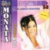 Sodiq Monata - Ajur (Live)
