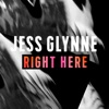 Right Here - Single, Jess Glynne