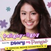 "Paligoy-ligoy - from ""Diary ng Panget"" (Official Movie Soundtrack) - Single"