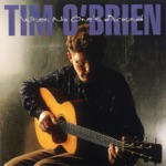Tim O'Brien - Love Is Pleasin'