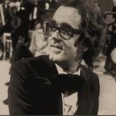 Michel Legrand - French - Cancan (La vie Parisienne)