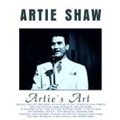 Artie Shaw - Dancing in the Dark