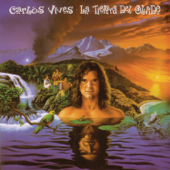La Tierra del Olvido - Carlos Vives
