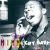 The Best of Garnet Mimms - Cry Baby