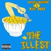 The Illest (feat. Riff Raff) - Single, Far East Movement