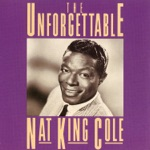 """Nat """"King"""" Cole - The Very Thought of You"""