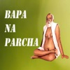 Bapa Na Parcha feat Rekha Chandrika