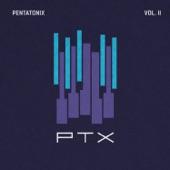 Pentatonix - Daft Punk