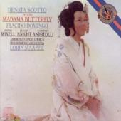 Lorin Maazel - Madama Butterfly: Act I, Viene la sera
