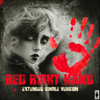 Peaky Blinders - Red Right Hand ((Extended Single Version)) [feat. Tim Barton] artwork