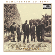 No Way Out (Remastered Edition) - Puff Daddy & The Family - Puff Daddy & The Family