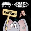 Icon Fritske D'n Olifant (feat. WC Experience) - Single
