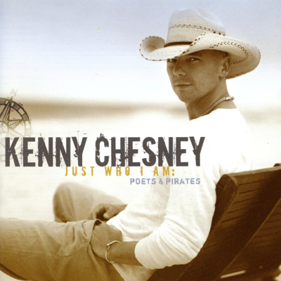 Don't Blink - Kenny Chesney song