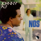 Um Tema P'ro Simon (Remastered)-Johnny Alf