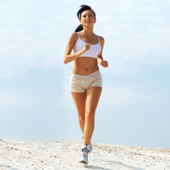 Workout Music Perfect for Running, Weight Loss, Cardio, Walking Gym & Aerobic Dance Music