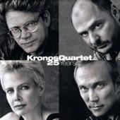 Kronos Quartet - Cadenza on the Night Plain: Introduction