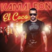 El Coco - EP