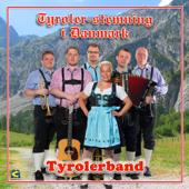 Tyroler-stemnIng I Danmark