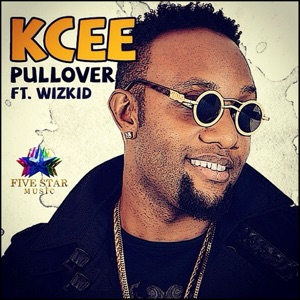 Pullover (feat. Wizkid) - Single Mp3 Download