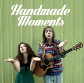 Handmade Moments - On the Mountain