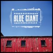 Blue Giant - When Will The Sun Shine
