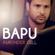 Bapu - Amrinder Gill