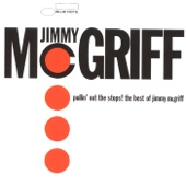 Jimmy McGriff - All About My Girl