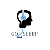 Go2Sleep - Single