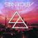 Stan Kolev Cocoon Beach (feat. Poli Hubavenska) free listening