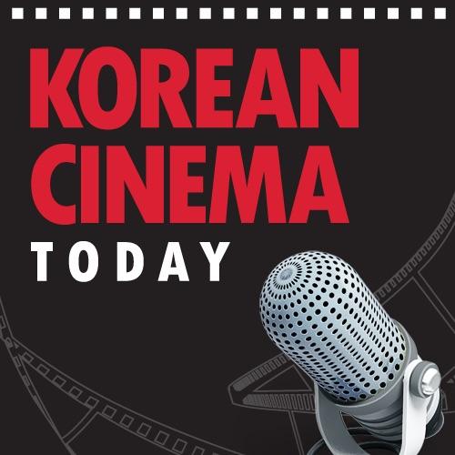 Korean Cinema Today