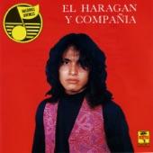 Haragan y CIA - El No Lo Mató