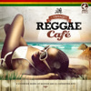 Vintage Reggae Café - Various Artists