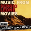 Music from Sergio Leone Movies