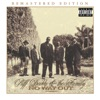 Puff Daddy - Victory (feat. The Notorious B.I.G. & Busta Rhymes)