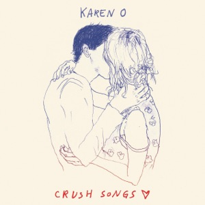Crush Songs Mp3 Download