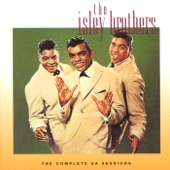 The Isley Brothers - Long Tall Sally