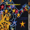 Pavement - ...And Carrot Rope artwork