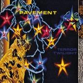 Pavement - Cream of Gold