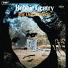 The Delta Sweete - Bobbie Gentry
